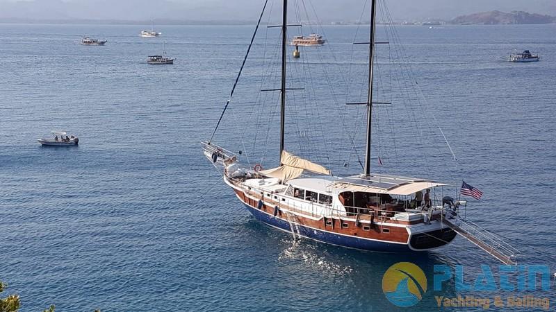Serenidad-Gulet-Yat-Tekne-03