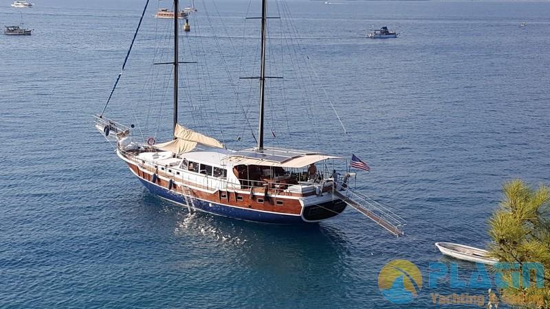 Serenidad-Gulet-Yat-Tekne-04