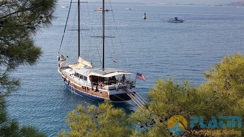 Serenidad-Gulet-Yat-Tekne-09