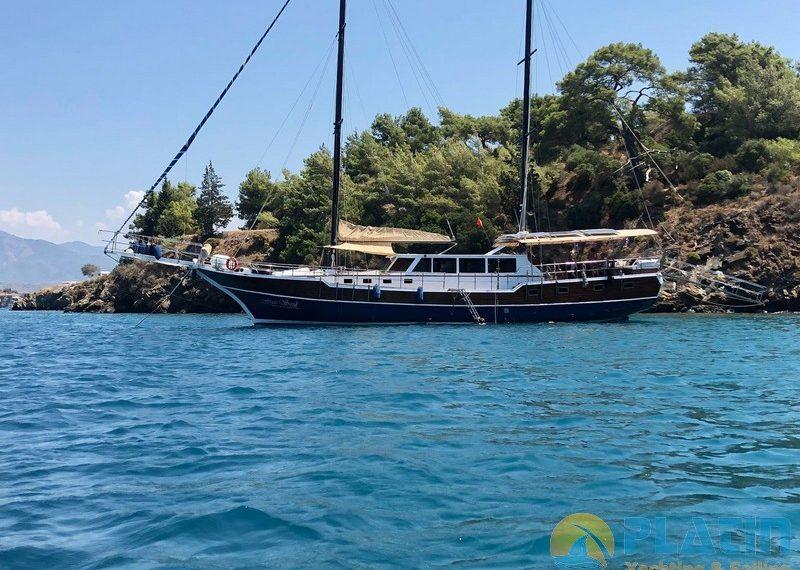 Serenidad-Gulet-Yat-Tekne-12