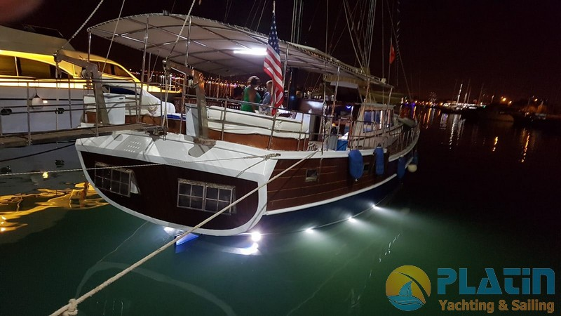 Serenidad-Gulet-Yat-Tekne-14