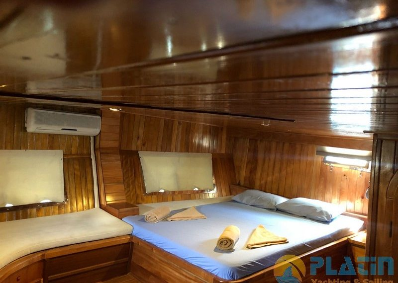 Serenidad-Gulet-Yat-Tekne-16