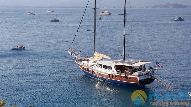 Serenidad-Gulet-Yat-Tekne-19