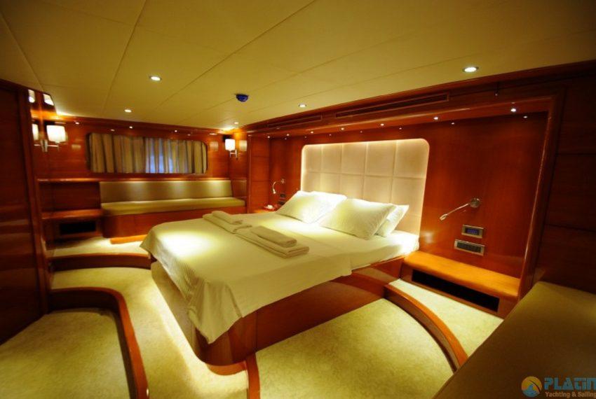 Gul Maria Gulet Yacht 16
